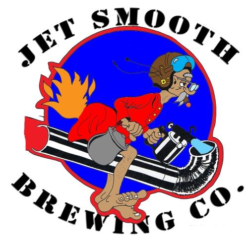 My Brewery Logo